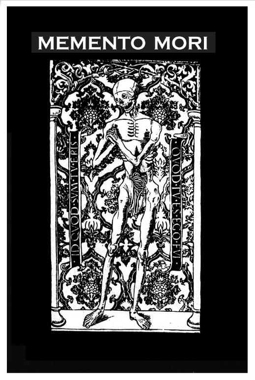 Coffin Cuties©, LLC