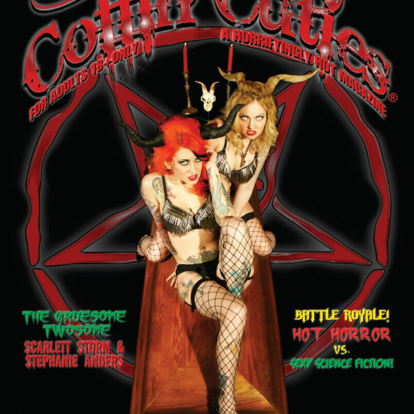CoffinCuties-Issue-1-Spreads-compressed-1